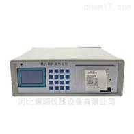 SSWY-910型混凝土碱含量快速测定仪