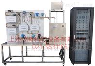 MY-90热水供暖循环系统实验装置