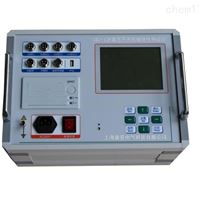HDGK-8B 高压开关机械特性测试仪