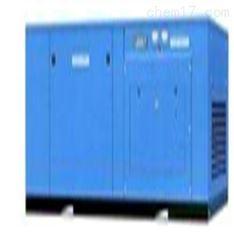 瑞典Atlas Copco气体压缩机