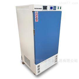 金坛良友 COGZ-250二氧化碳光照培养箱
