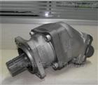 德国HAWE柱塞泵V30D-115RDN-1-1-02/V现货