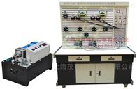 MYTA-18C液压传动实验台