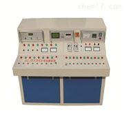 变压器综合特性测试仪生产商