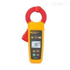 FLUKE  368/CN 与 368 FC/CN电流钳表