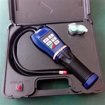 TEXJ-02 SF6气体检漏仪(定性)