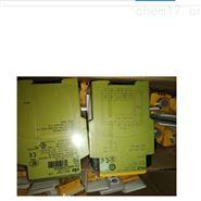 正品德国皮尔兹光栅传感器现货供应