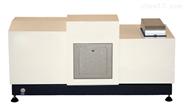 LAP-W2000湿法智能全自动激光粒度分析仪