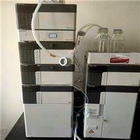全国高价回收二手液相色谱仪