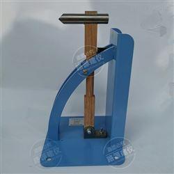 钢构件镀锌层附着性能测定仪现货
