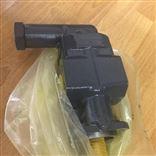现货特价KRACHT齿轮泵KF20RF2-D15原装进口