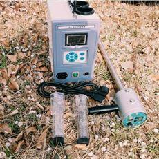 路博李工推荐LB-2智能双路烟气采样器