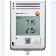 160 IAQ德国德图Testo无线数据记录仪