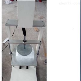 HMPL-2000海绵往复疲劳试验仪