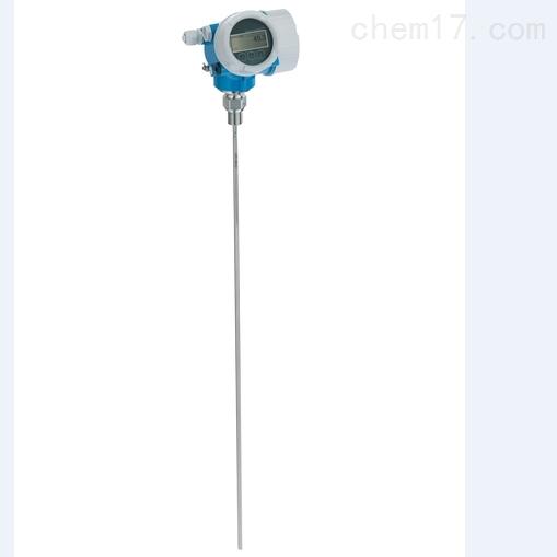 瑞士E+H标准传感器