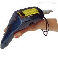 红外激光治疗仪 LP50脉冲