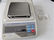 日本原裝進口AND電子天平GX-400