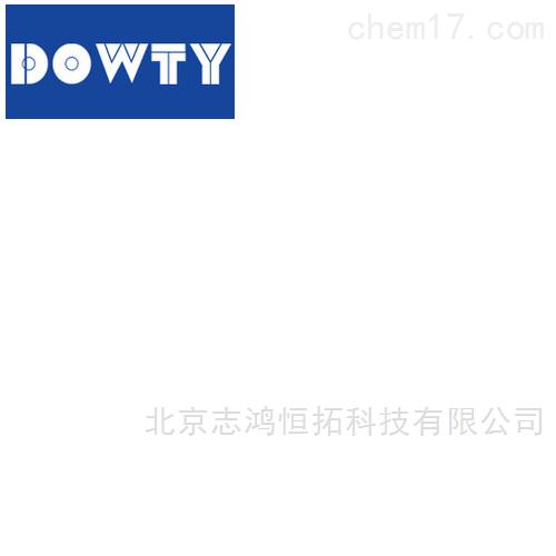 销售供应DOWTY密封圈200-141-9775