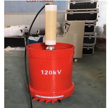 100KV熔喷布驻极设备