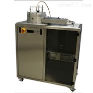 NLD-4000(ICPM)PEALD系统