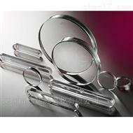 德国原厂MAXOS光学镜片 MAXOS光学仪器配件