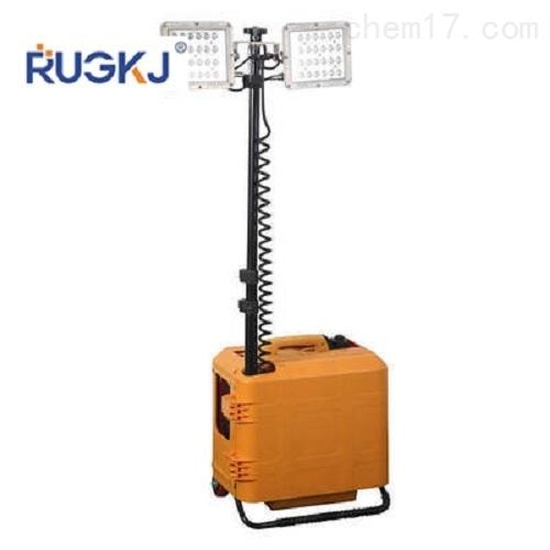 SFW6121-多功能升降工作灯