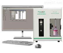 PLD-601國產大容量微粒檢測儀