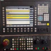 西门子840D数控系统修复率高