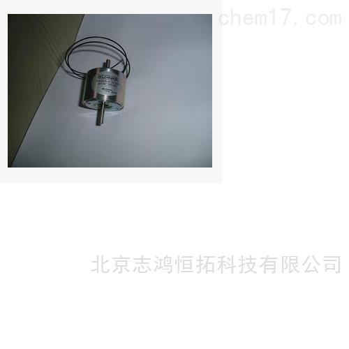 销售供应KUHNKE电磁阀76.087.97.00