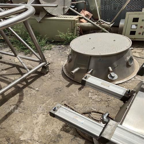 工厂直销60沸腾干燥机