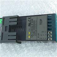 英国CAL 3300过程控制器,温控器