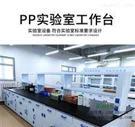 潍坊pp实验台