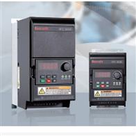 变频器Rexroth VFC 3610 - 5610系列迷你变频器