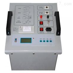 便携式变频介质损耗测试仪