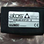 ATOS放大器E-ME-AC-05F