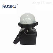 海洋王CHF3169-LED节能泛光装载灯