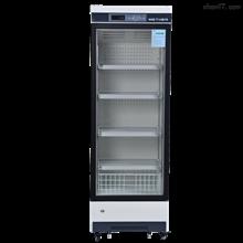 中科都菱2-8℃医用冷藏箱  MPC-5V306