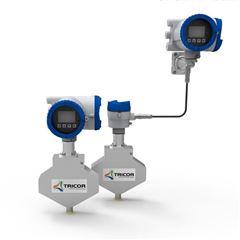 TCMP 0650科氏力质量流量計