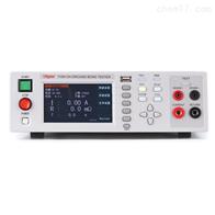 同惠TH9410A接地电阻测试仪