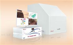 NMT活体组织代谢仪
