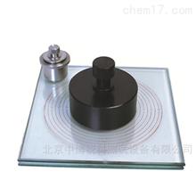 QCT厚漆腻子稠度测定仪