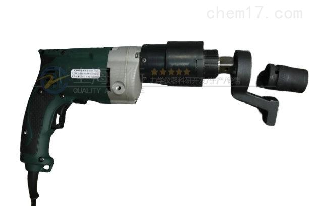 SGDD直柄式电动扭力扳手