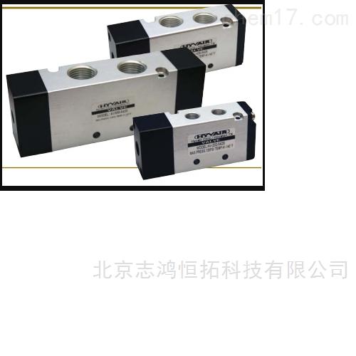 优势供应HYVAIR过滤减压阀 流溢阀