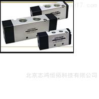 L-808优势供应HYVAIR过滤减压阀 流溢阀