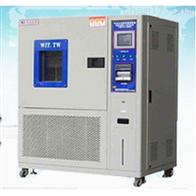 广东供应恒温恒湿试验箱生产厂家设备原理