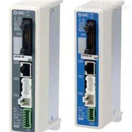MGPL32-50日本SMC控制器,SMC特性分析