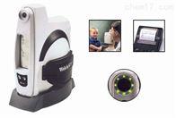 美国伟伦视力筛查仪14011