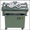 NDT-4000热真空试验箱