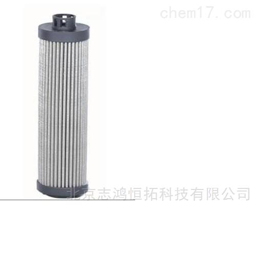 优势供应LINDE过滤器 缸体 油泵