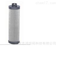 0009830615V优势供应LINDE过滤器 缸体 油泵